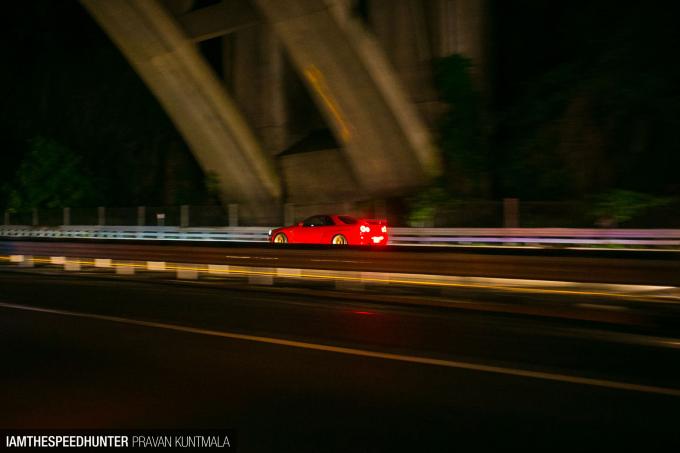 SH_prime-7sdaynyc-rollout-2017-pravan-kuntmala-speedhunters-007