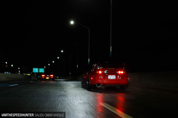 SH_prime-7sdaynyc-rollout-2017-Saliou-Omar-Khoule-speedhunters-002