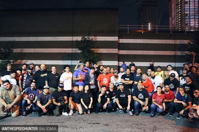 SH_prime-7sdaynyc-2017-timessquare-Siva-Somya-speedhunters-001