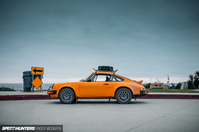 2017 Porsche 911 Luftauto 002 E-Motion Engineering Speedhunters by Paddy McGrath-50
