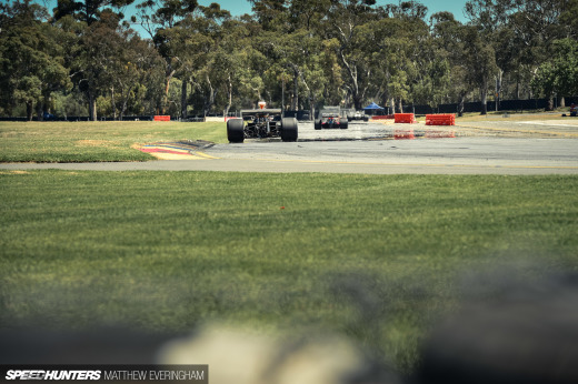 AMF2017_Everingham_Speedhunters_(53)