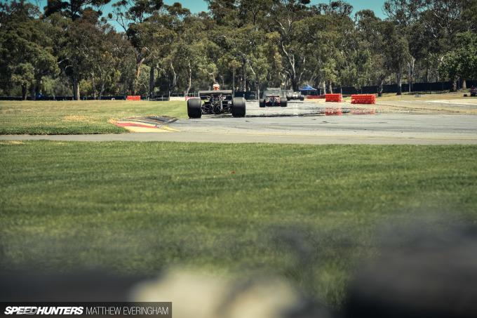 AMF2017_Everingham_Speedhunters_ (53)