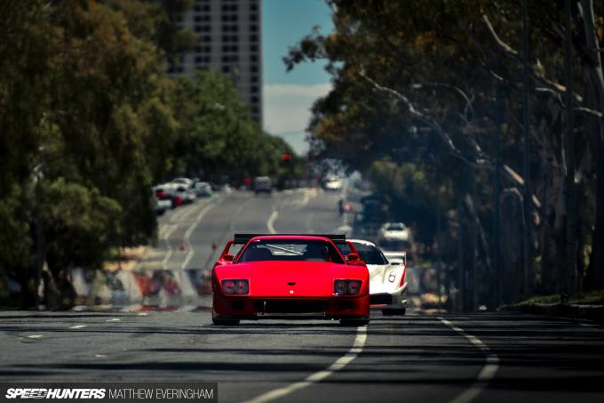 AMF2017_Everingham_Speedhunters_ (67)