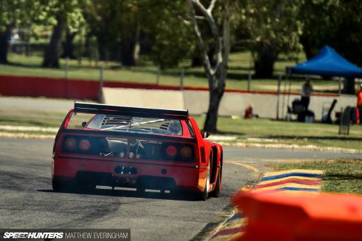 AMF2017_Everingham_Speedhunters_(73)