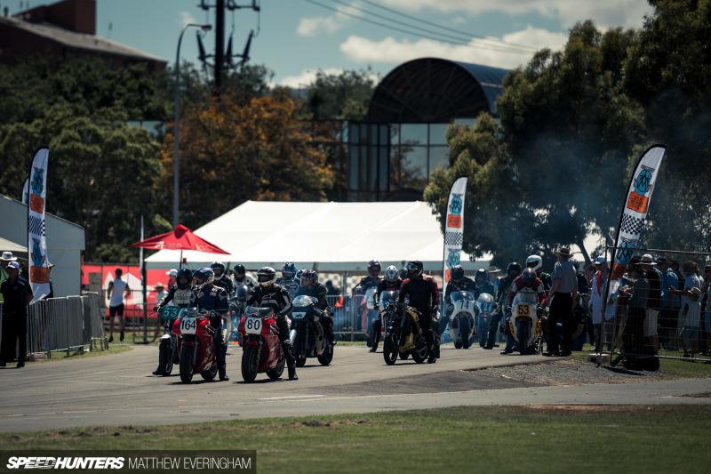 AMF2017x_Everingham_Speedhunters_(74)