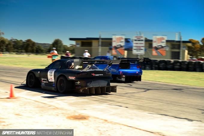 AMF2017x_Everingham_Speedhunters_ (290)
