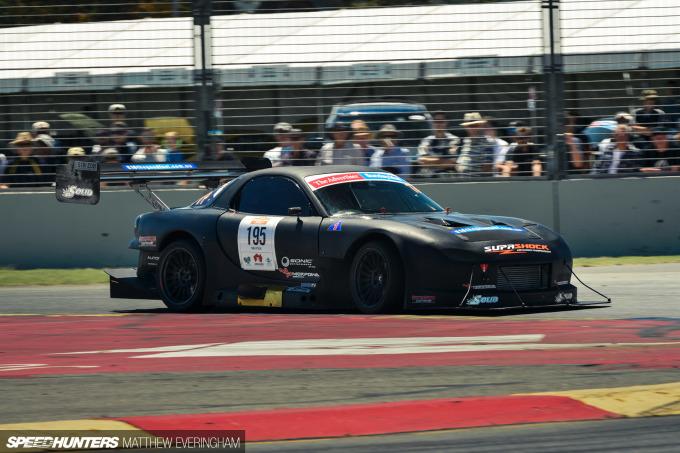 AMF2017x_Everingham_Speedhunters_ (143)