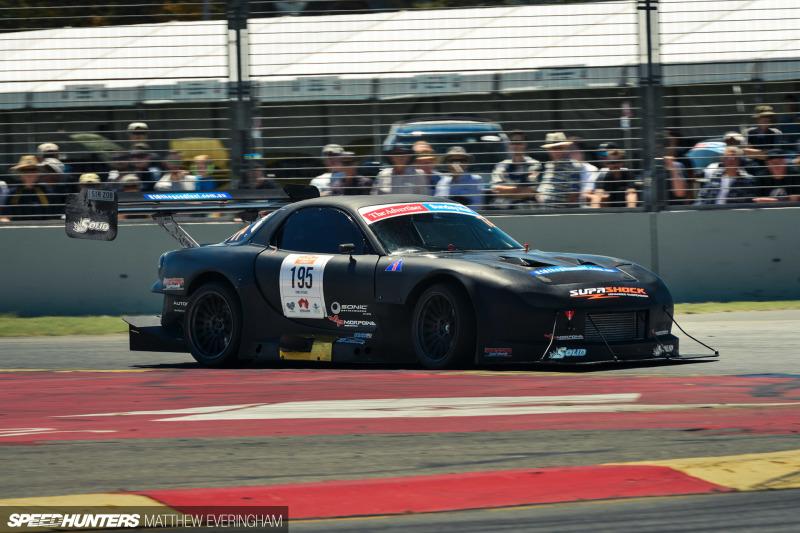AMF2017x_Everingham_Speedhunters_(143)