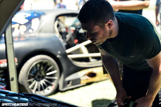 AMF2017x_Everingham_Speedhunters_(194)