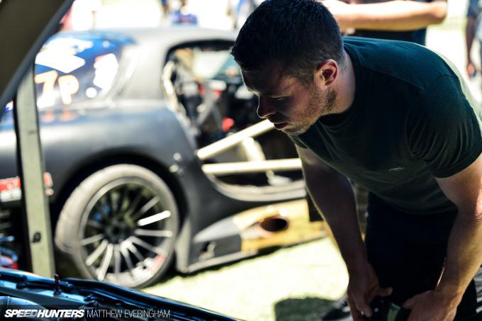 AMF2017x_Everingham_Speedhunters_ (194)