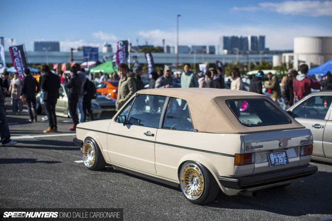 stance_nation_dino_dalle_carbonare_82