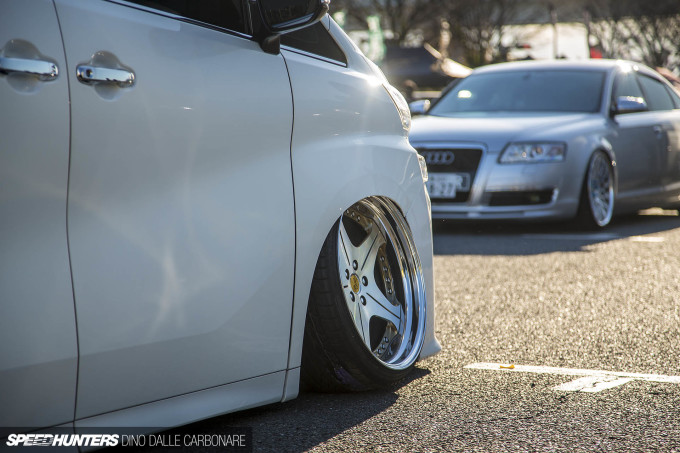 stance_nation_dino_dalle_carbonare_104