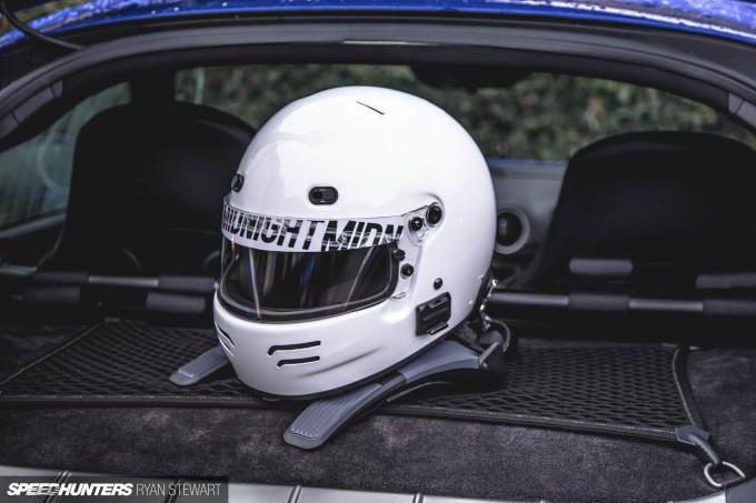 2017 Speedhunters Schroth SHR Flex by Ryan Stewart 7