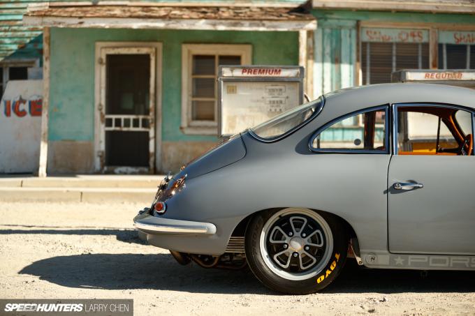 Larry_Chen_2017_Speedhunters_Outlaw_Porsches_003