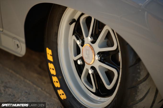 Larry_Chen_2017_Speedhunters_Outlaw_Porsches_007
