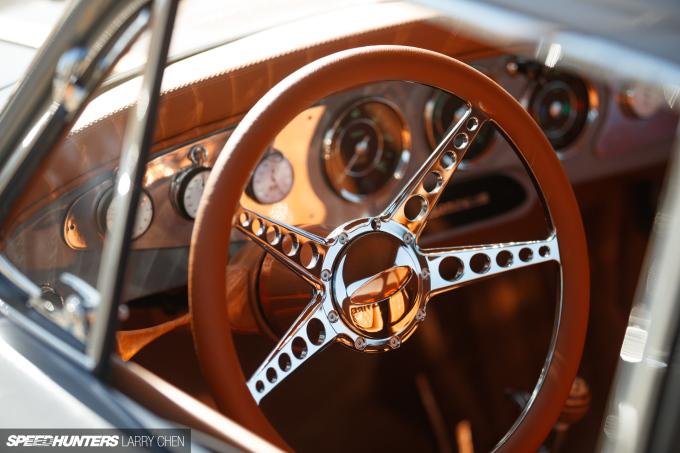 Larry_Chen_2017_Speedhunters_Outlaw_Porsches_008
