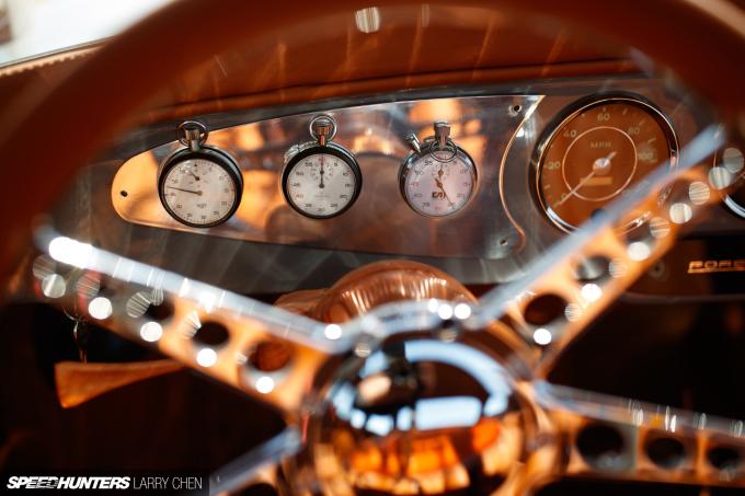 Larry_Chen_2017_Speedhunters_Outlaw_Porsches_017