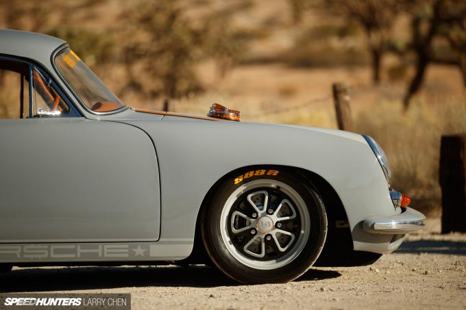 Larry_Chen_2017_Speedhunters_Outlaw_Porsches_032