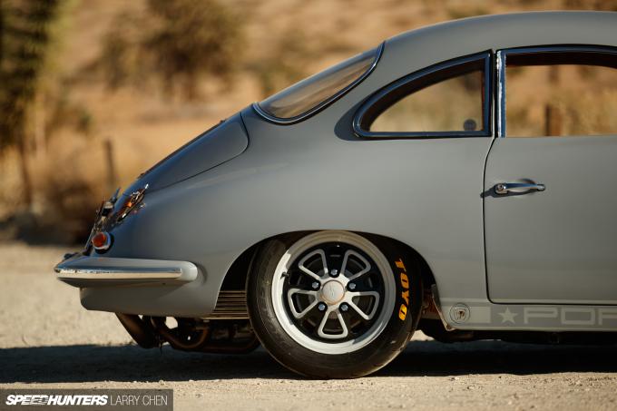 Larry_Chen_2017_Speedhunters_Outlaw_Porsches_033
