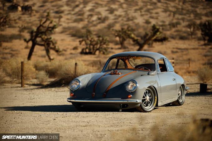 Larry_Chen_2017_Speedhunters_Outlaw_Porsches_035