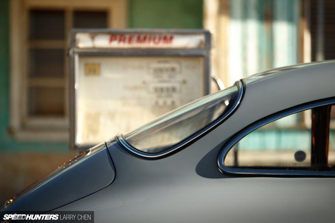 Larry_Chen_2017_Speedhunters_Outlaw_Porsches_037