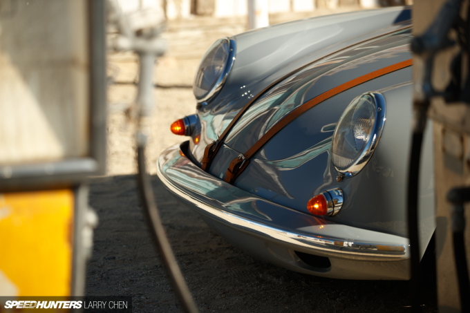Larry_Chen_2017_Speedhunters_Outlaw_Porsches_039