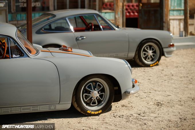 Larry_Chen_2017_Speedhunters_Outlaw_Porsches_043