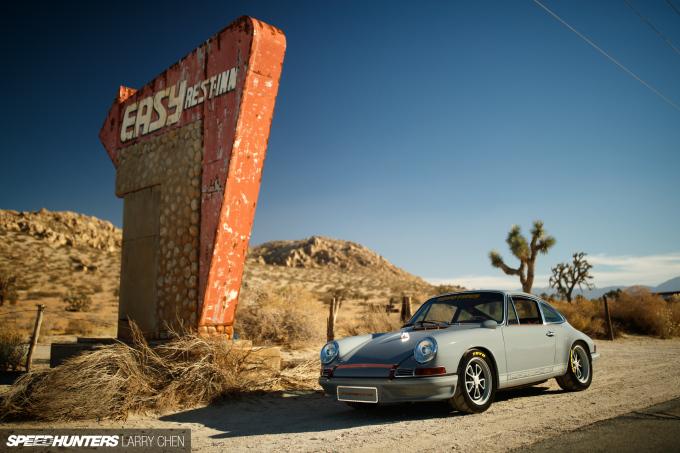 Larry_Chen_2017_Speedhunters_Outlaw_Porsches_045