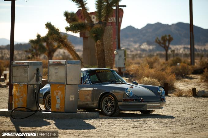 Larry_Chen_2017_Speedhunters_Outlaw_Porsches_049