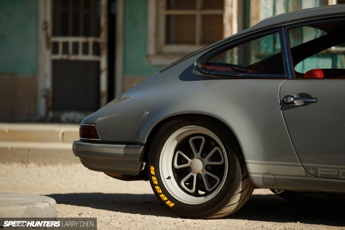 Larry_Chen_2017_Speedhunters_Outlaw_Porsches_050