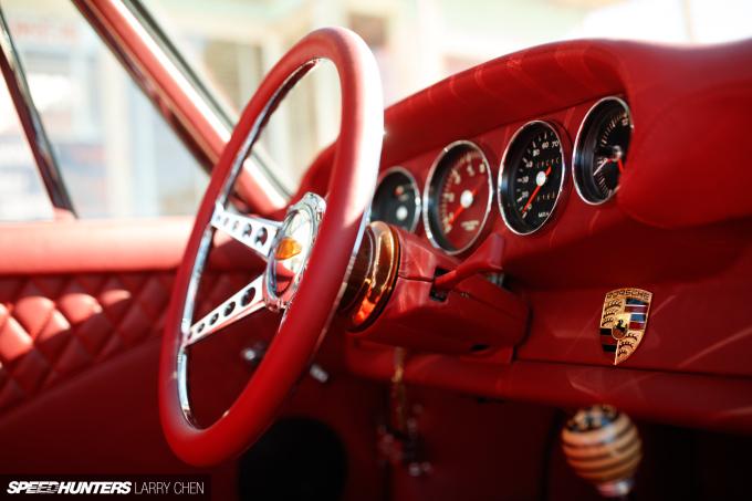 Larry_Chen_2017_Speedhunters_Outlaw_Porsches_062