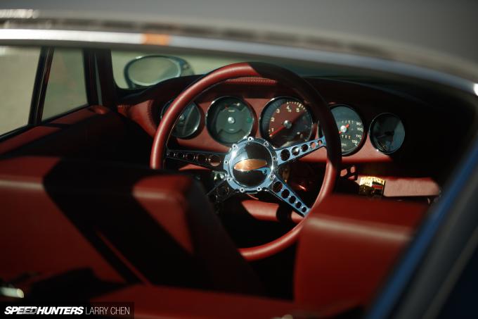 Larry_Chen_2017_Speedhunters_Outlaw_Porsches_064