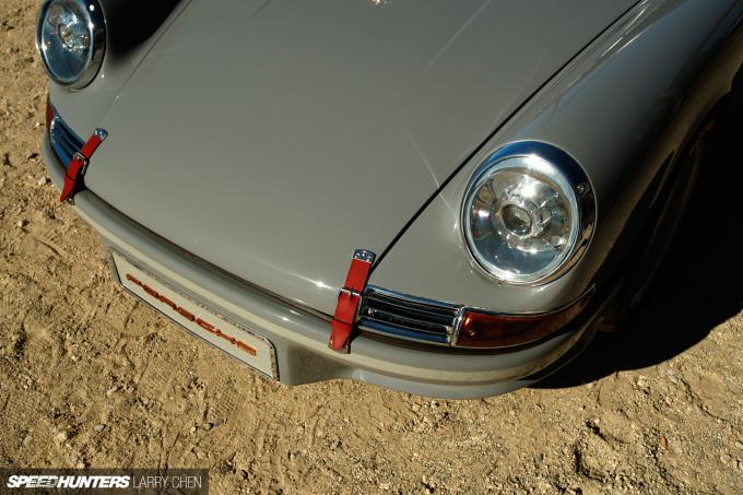 Larry_Chen_2017_Speedhunters_Outlaw_Porsches_070