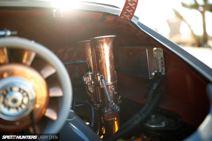 Larry_Chen_2017_Speedhunters_Outlaw_Porsches_079