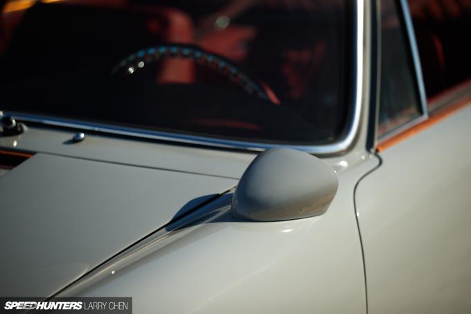 Larry_Chen_2017_Speedhunters_Outlaw_Porsches_081