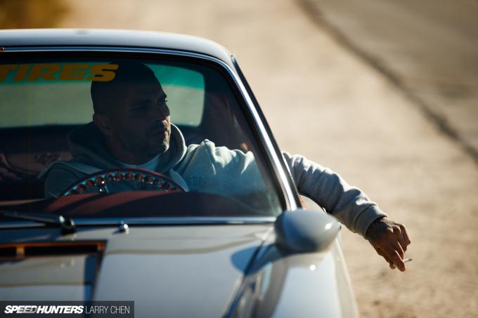 Larry_Chen_2017_Speedhunters_Outlaw_Porsches_091