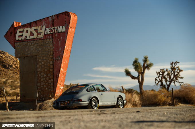 Larry_Chen_2017_Speedhunters_Outlaw_Porsches_092