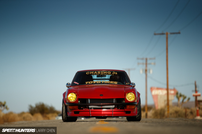 Larry_Chen_2017_Speedhunters_Chasing_Js_S30_028
