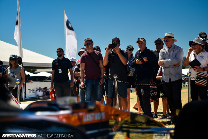 F1Start_Everingham_Speedhunters_ (4)