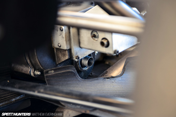 F1Start_Everingham_Speedhunters_ (9)