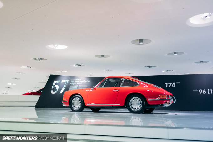2017 Porsche Museum Christmas Speedhunters by Paddy McGrath-47