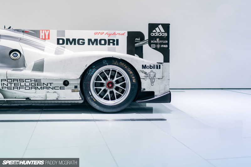 2017 Porsche Museum Christmas Speedhunters by Paddy McGrath-58