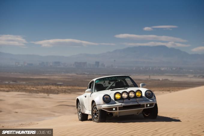 Louis_Yio_2017_Speedhunters_Rally_Porsche_02