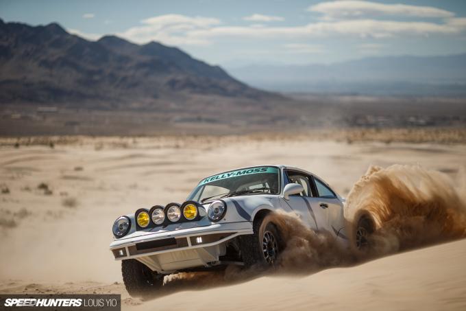 Louis_Yio_2017_Speedhunters_Rally_Porsche_03