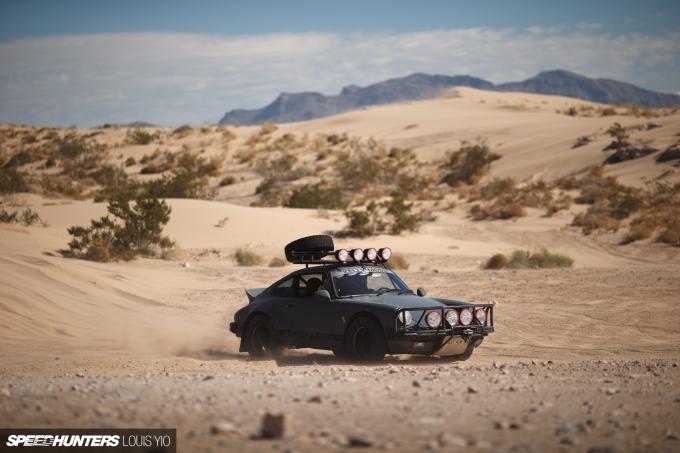 Louis_Yio_2017_Speedhunters_Rally_Porsche_04