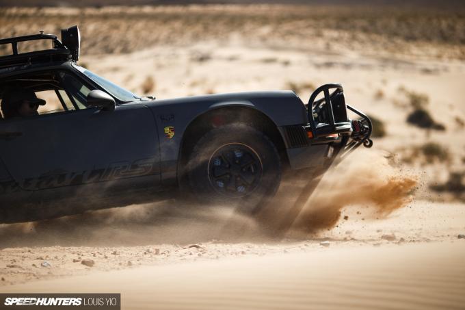 Louis_Yio_2017_Speedhunters_Rally_Porsche_05
