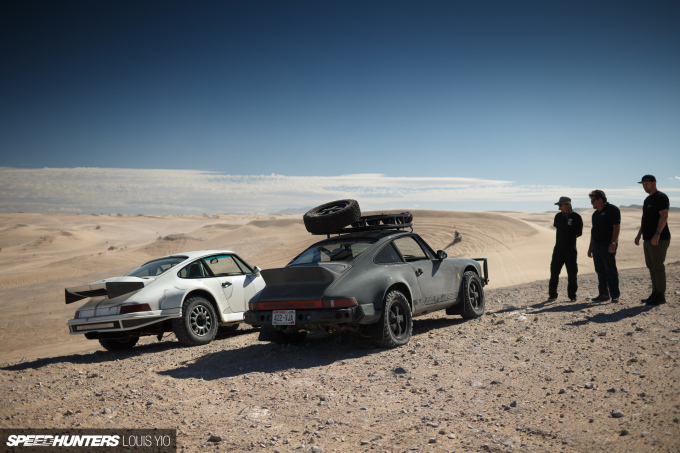 Louis_Yio_2017_Speedhunters_Rally_Porsche_06