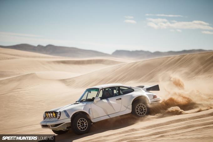 Louis_Yio_2017_Speedhunters_Rally_Porsche_08