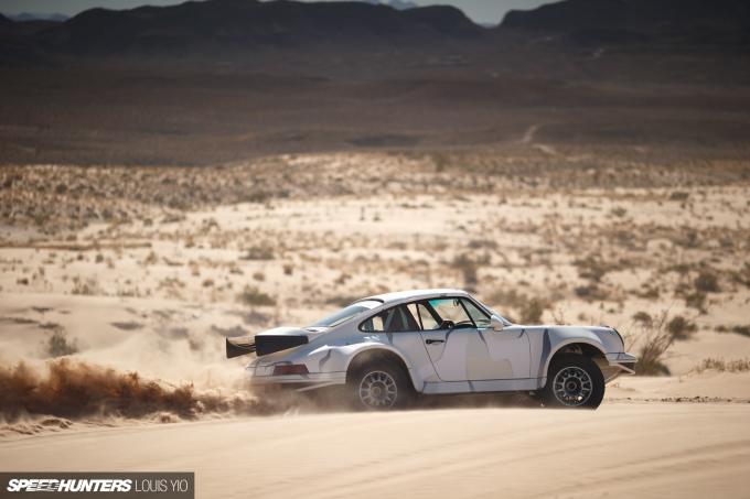 Louis_Yio_2017_Speedhunters_Rally_Porsche_10