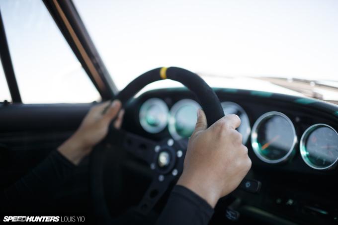 Louis_Yio_2017_Speedhunters_Rally_Porsche_13